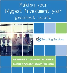 Recruiting Solutions 11.9.2015