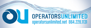 Operators Unlimited 3.21.2018