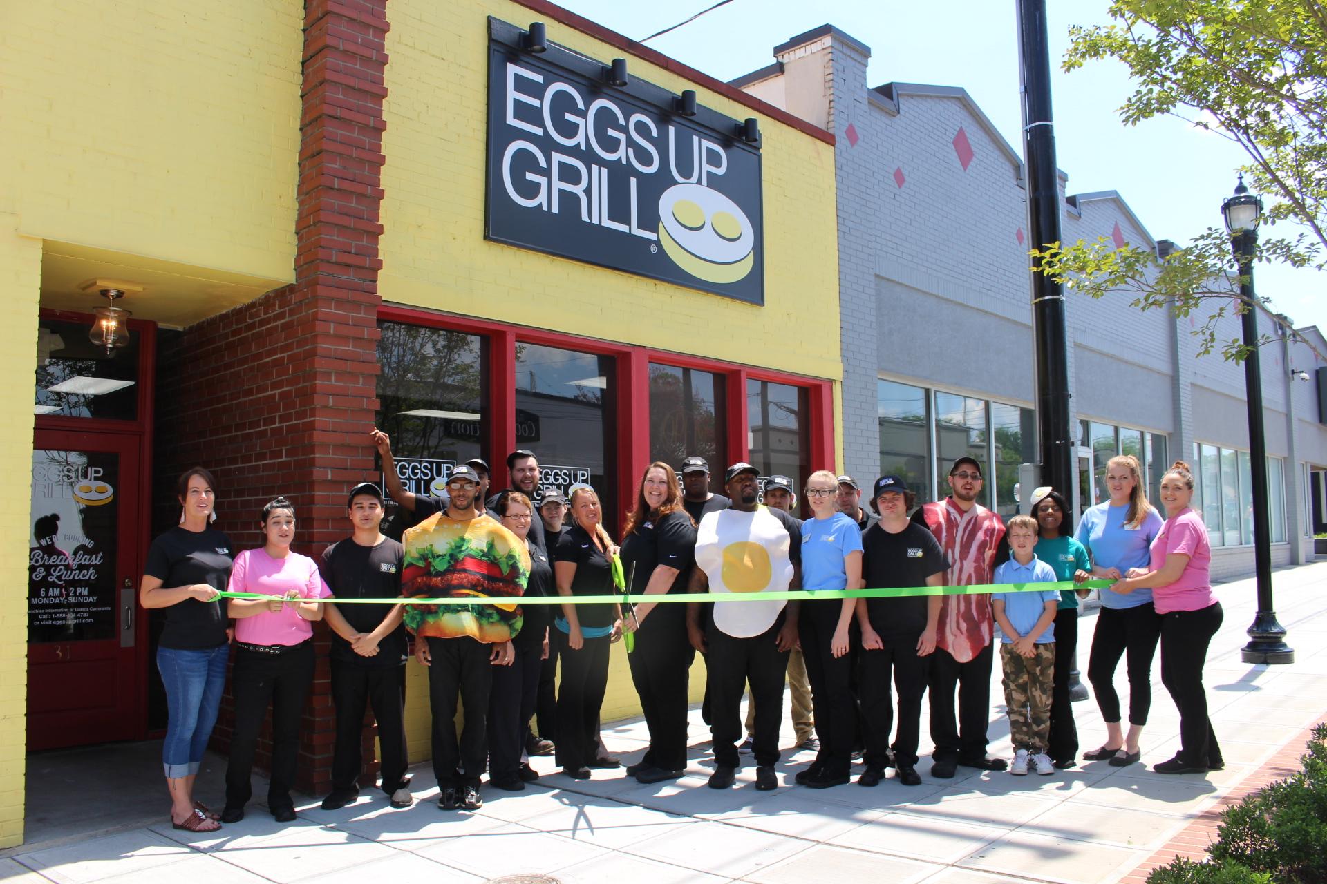 Greenville Chamber of Commerce - Blog