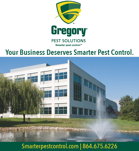 Gregory Pest 03.10.2016