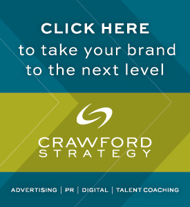 Crawford Strategy 08.23.2016
