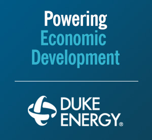 Duke Energy Ec Dev 03.28.2016