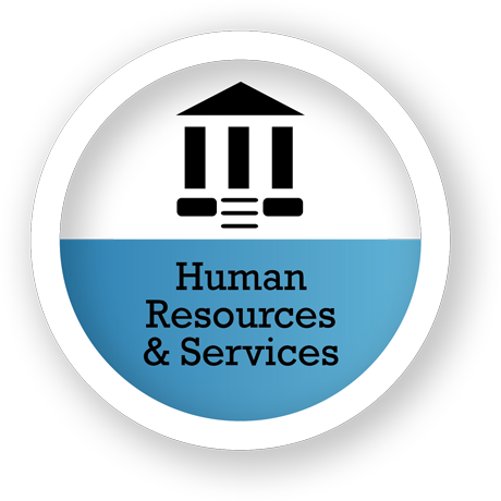 Human Resources & Services