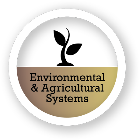 Environmental & Agricultural Systems