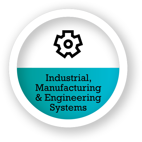Industrial Manufacturing & Engineering Systems
